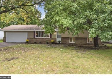 11635 NW Eldorado Street, Coon Rapids, MN 55433