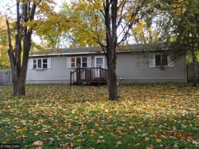 9951 NW Quince Street, Coon Rapids, MN 55433