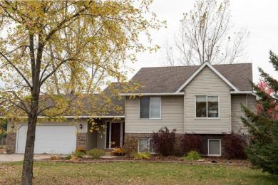 4323 245th Street, Forest Lake, MN 55025