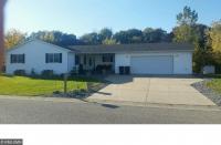306 Maple Ridge Drive, Henderson, MN 56044