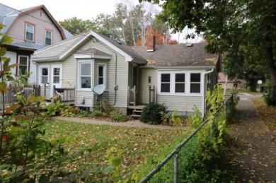 1072 Pleasant Avenue, Saint Paul, MN 55102