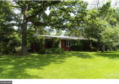 403 Birchwood Avenue, White Bear Lake, MN 55110