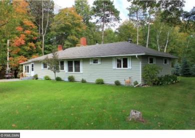 28688 County Road 4, Pequot Lakes, MN 56472