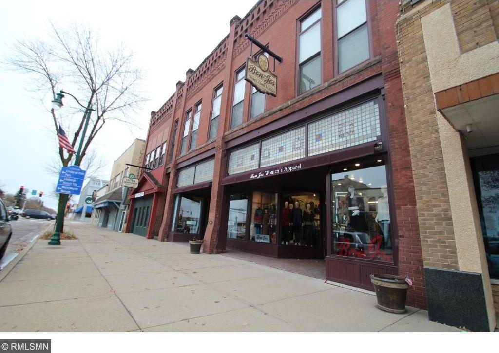 111 SE 1st Street, Little Falls, MN 56345