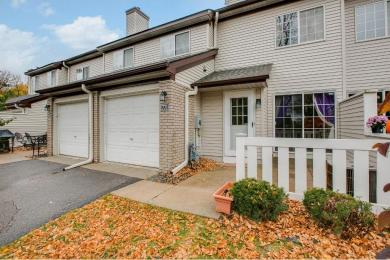 771 Crystal Avenue #129, Shoreview, MN 55126