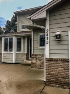 2475 NW 161st Avenue, Andover, MN 55304