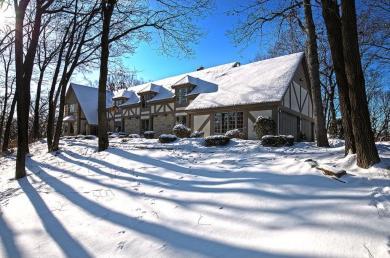 16201 Keystone Court, Lakeville, MN 55044
