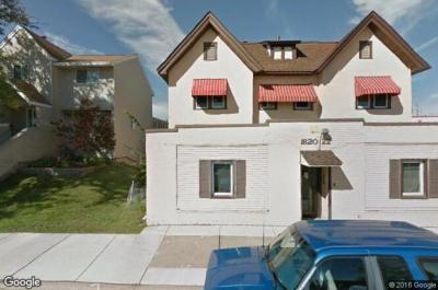 Photo of 1820 S 4th Avenue, Minneapolis, MN 55404