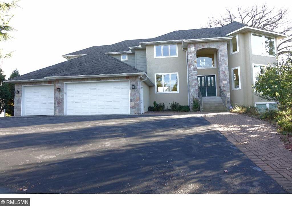 1556 Highview, Eagan, MN 55121