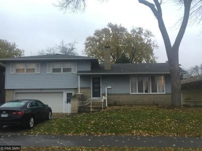 Photo of 6739 Portland Avenue, Richfield, MN 55423