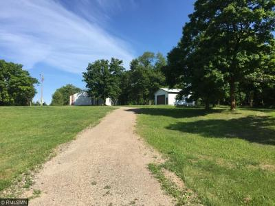 Photo of 2417 Highway 65, Mora, MN 55051