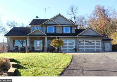 Photo of 1554 Spring Creek Road, Red Wing, MN 55066