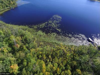 Photo of Lot 3 Vision Drive, Deerwood, MN 56444