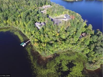 Photo of Lot 9 Vision Drive, Deerwood, MN 56444