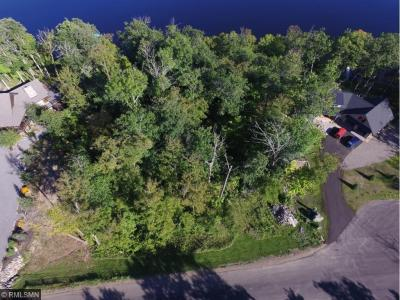 Photo of Lot 12 Vision Drive, Deerwood, MN 56444