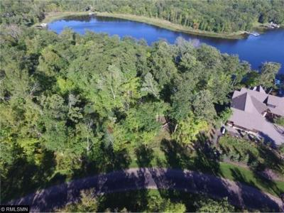Photo of Lot 14 Vision Drive, Deerwood, MN 56444