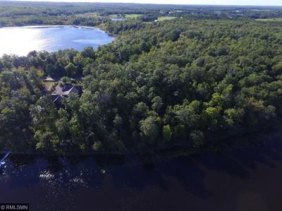 Photo of Lot 16 Vision Drive, Deerwood, MN 56444