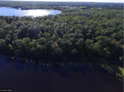 Photo of Lot 17 Vision Drive, Deerwood, MN 56444
