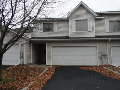 8774 NW Norway Street, Coon Rapids, MN 55433