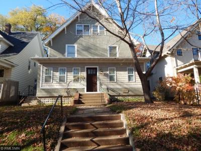 Photo of 1206 NE Adams Street, Minneapolis, MN 55413