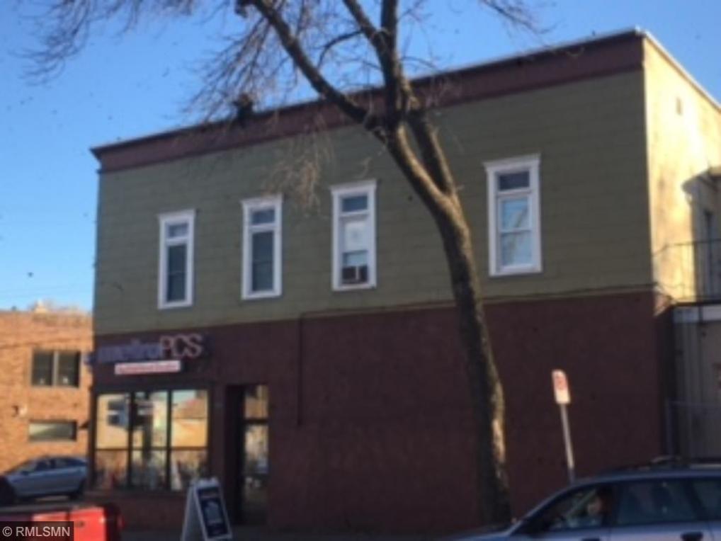 168 E George Street, Saint Paul, MN 55107
