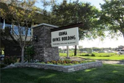 Photo of 5100 Edina Industrial Boulevard, Edina, MN 55439