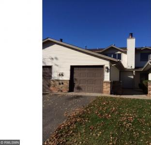 6823 N Fremont Place, Brooklyn Center, MN 55430
