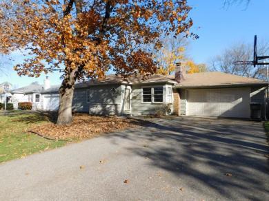 7127 S Morgan Avenue, Richfield, MN 55423