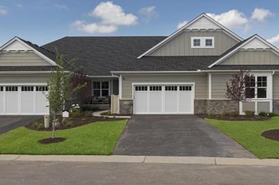 Photo of 17110 N 60th Avenue, Plymouth, MN 55446