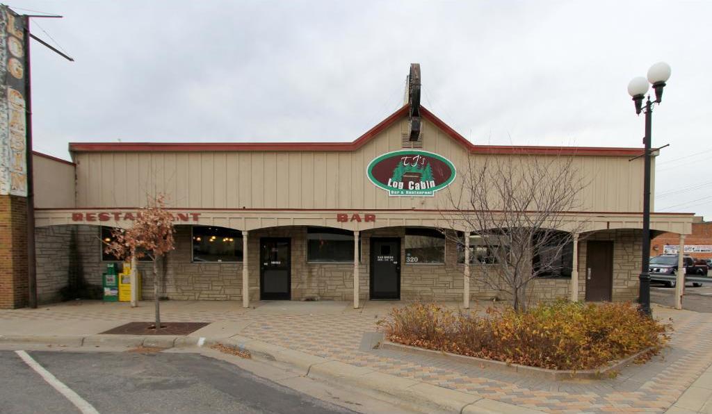 320 7th Street, Brainerd, MN 56401
