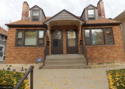 Photo of 1425 Saint Clair Avenue, Saint Paul, MN 55105