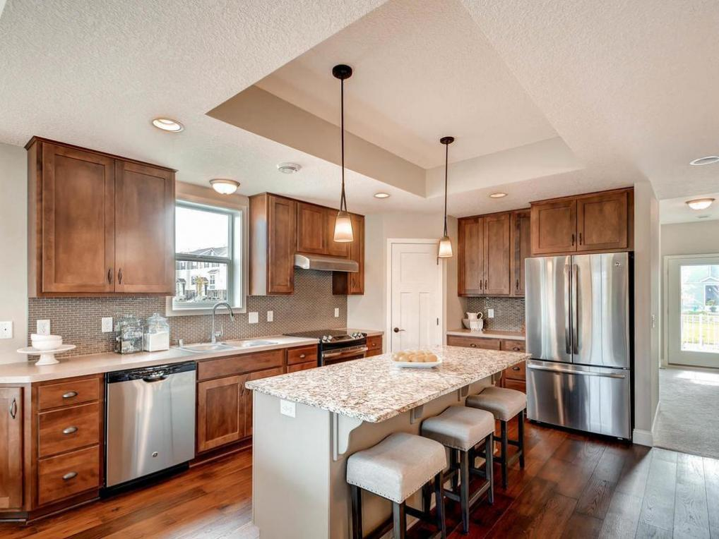 9501 N Scott Lane, Brooklyn Park, MN 55443