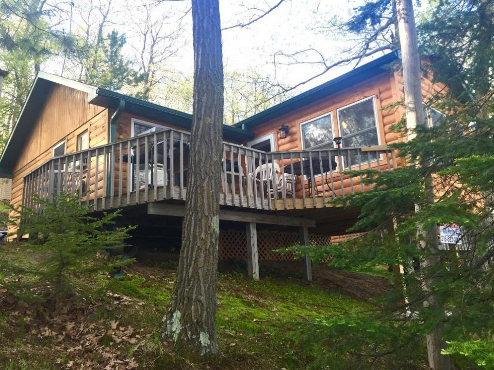 66582 Bungalow Road #2, Finlayson, MN 55735