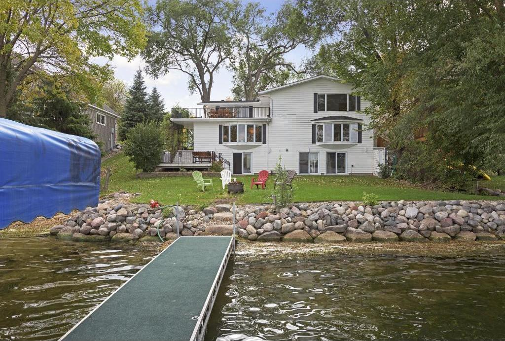 Mls 4776864 5080 se condons street prior lake mn 55372 for T shirts and more prior lake mn