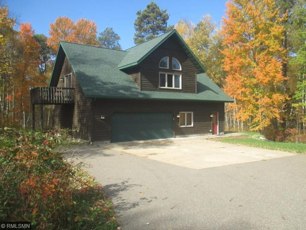 29923 Mohican Circle, Breezy Point, MN 56472