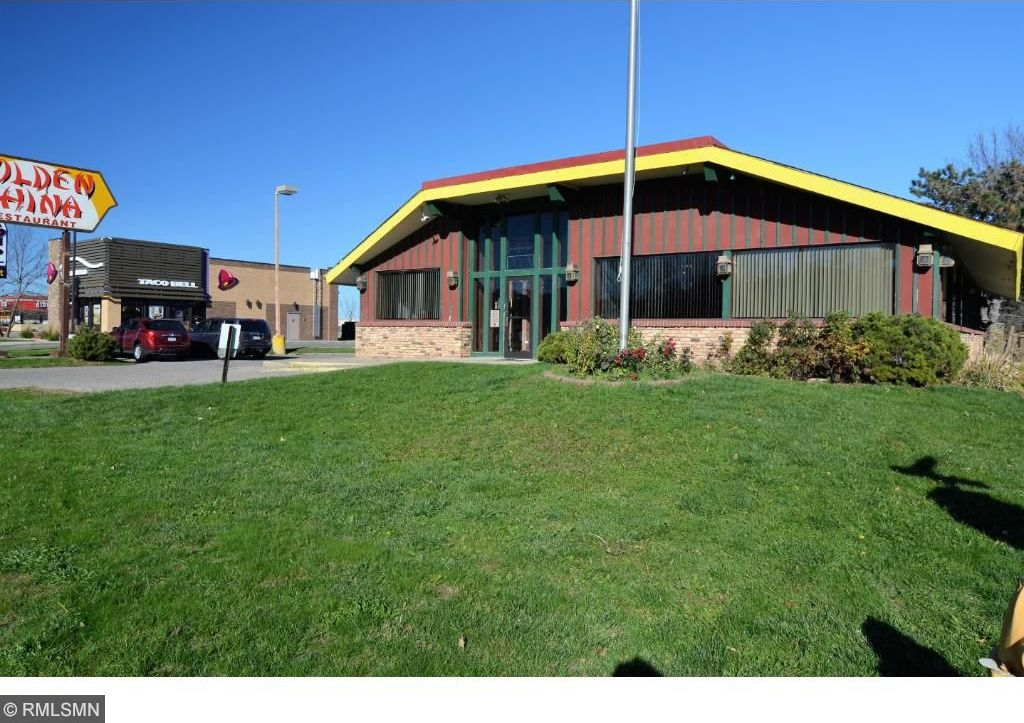 Commercial Property For Sale Red Wing Mn