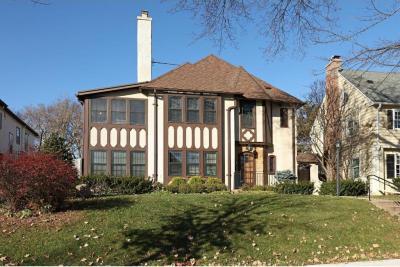 Photo of 2938 S Ewing Avenue, Minneapolis, MN 55416