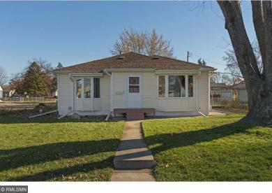 4754 N Yates Avenue, Crystal, MN 55429