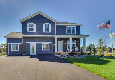 Photo of 9711 S 69th Street, Cottage Grove, MN 55016