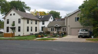 Photo of 211 S Cedar Lake Road, Minneapolis, MN 55405