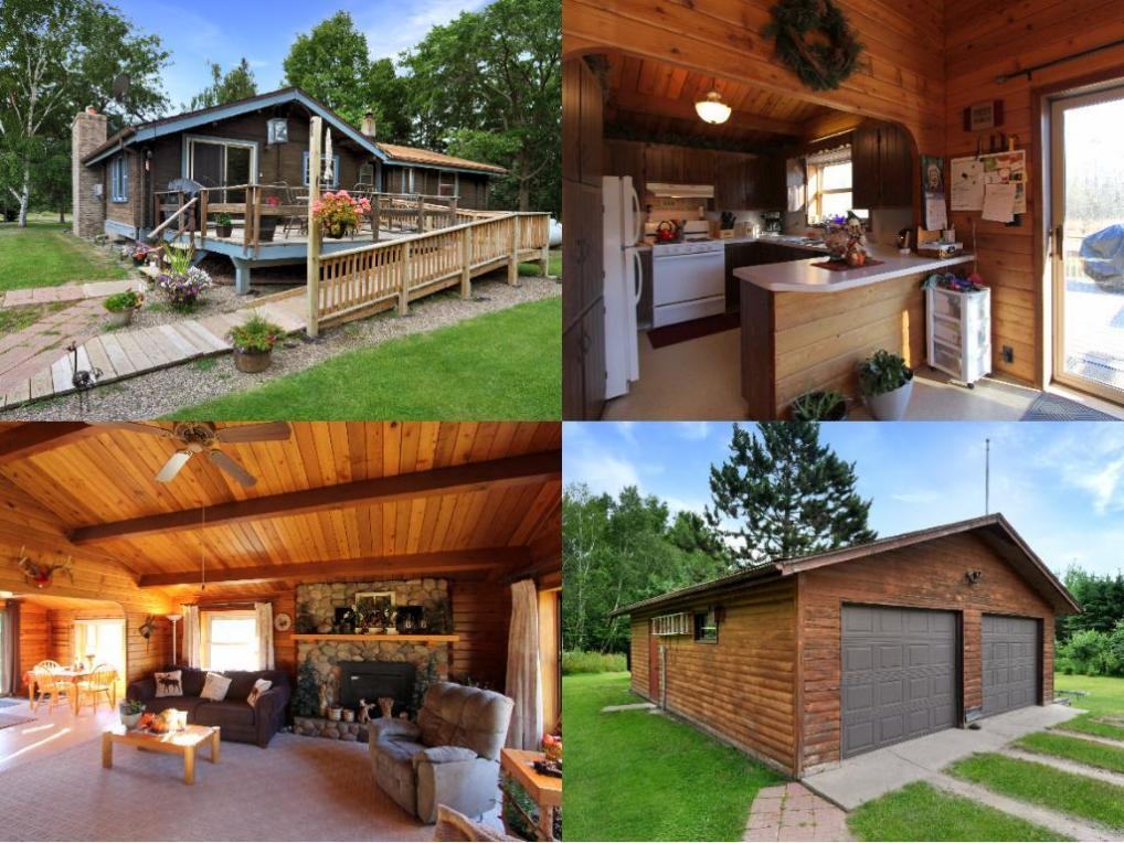 35482 350th Avenue, Aitkin, MN 56431
