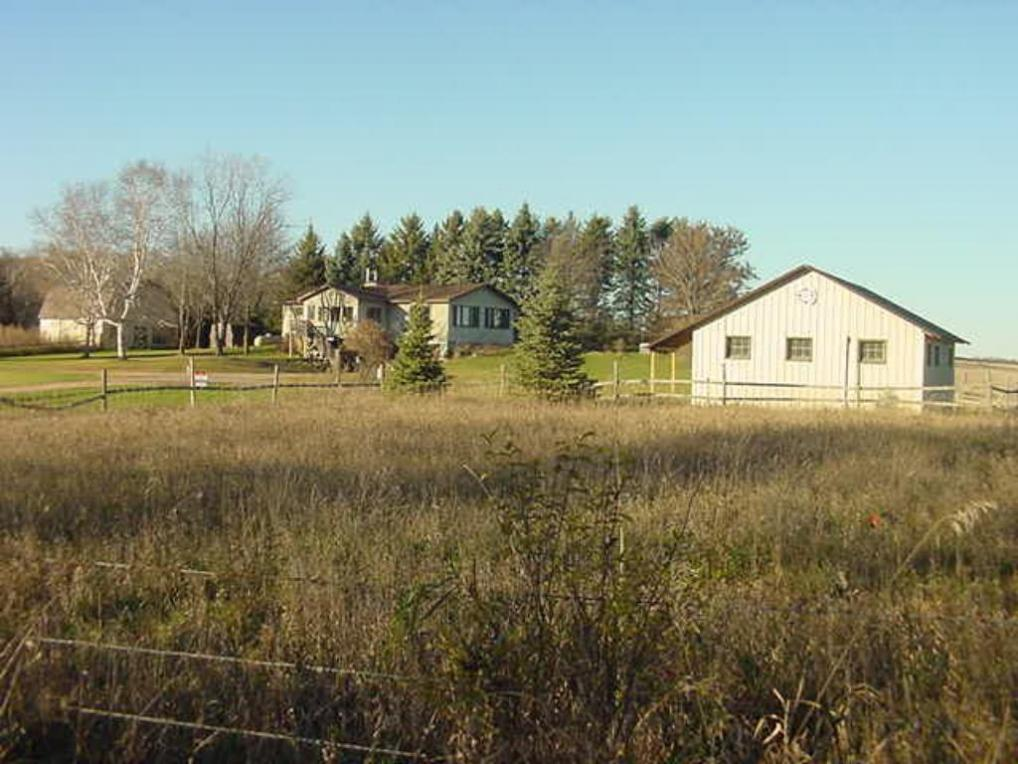 20747 Woodbine Road, Clearwater, MN 55320