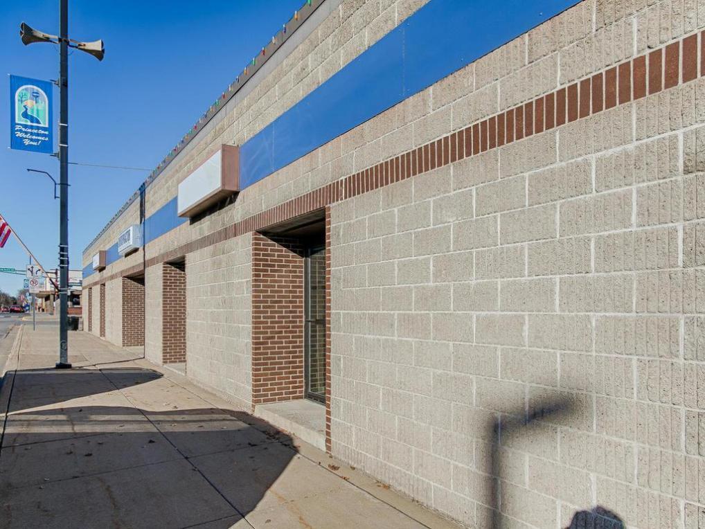 404 1st Street, Princeton, MN 55371
