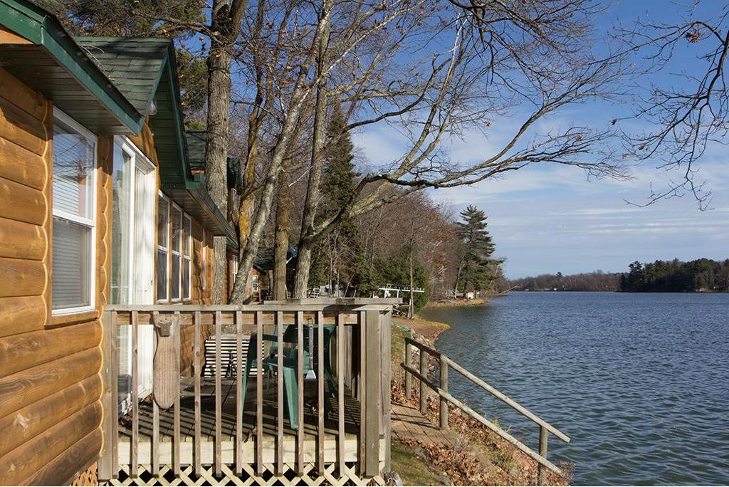 66582 Bungalow Road #4, Finlayson, MN 55735