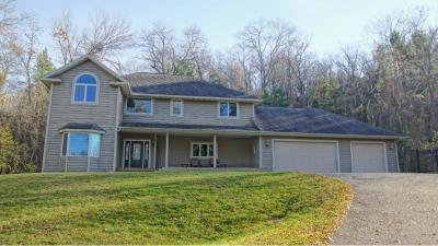 Photo of 2207 Twin Bluff Road, Red Wing, MN 55066