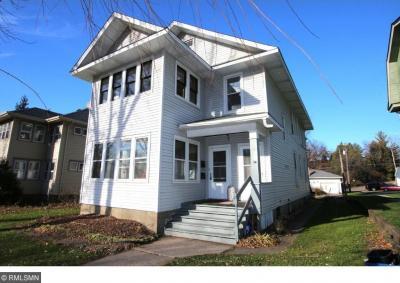 Photo of 1701 Saint Clair Avenue, Saint Paul, MN 55105
