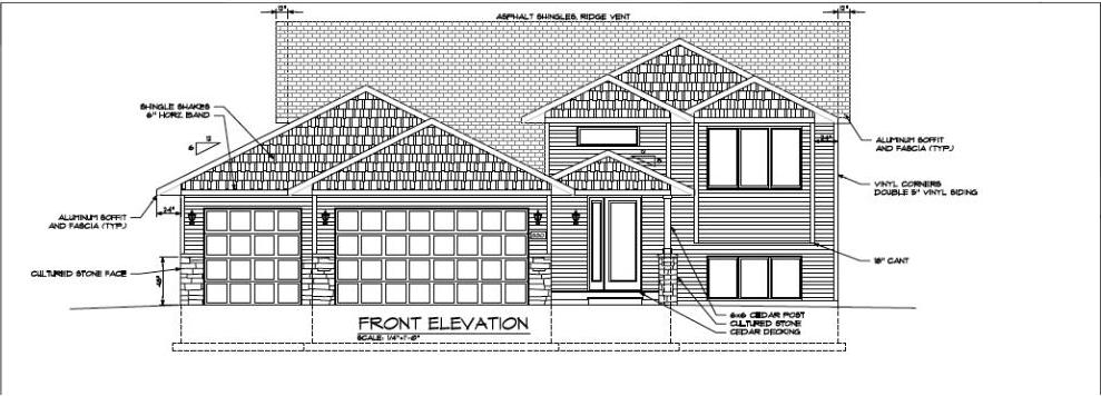 880 Meadows Boulevard, Norwood Young America, MN 55397