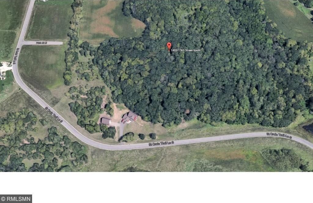 14957 S 78th Street, Denmark Twp, MN 55033