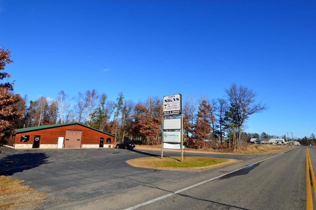 5380 Gull Lake Dam Road, Brainerd, MN 56401