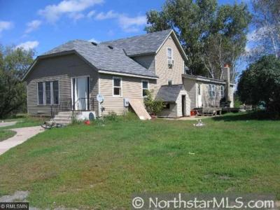 Photo of 26362 NE Lyons Street, Oxford Twp, MN 55079